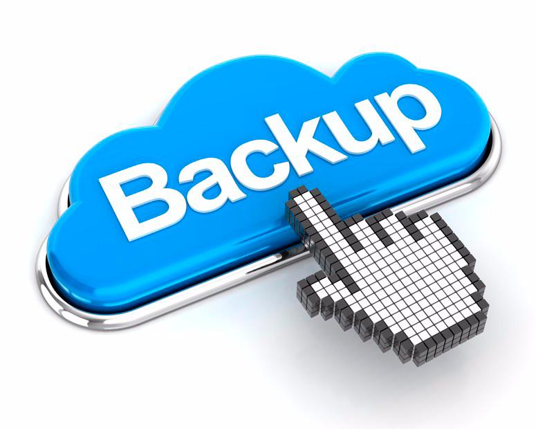 """Как сохранить данные и файлы при переустановке Windows"""" заблокирована Как сохранить данные и файлы при переустановке Windows"""